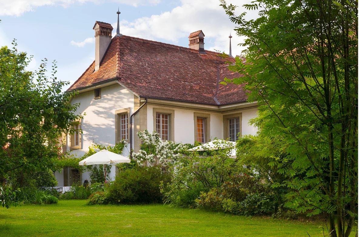 Chateau_Gottreau_Yoga_Retreat_Sonja_Vogt_sonjavogt.ch_1