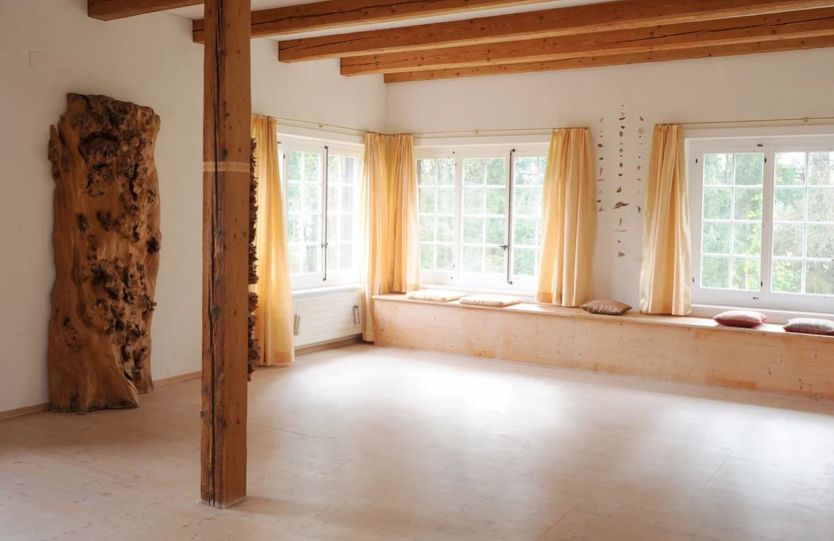 Chateau_Gottreau_Yoga_Retreat_Sonja_Vogt_sonjavogt.ch_2