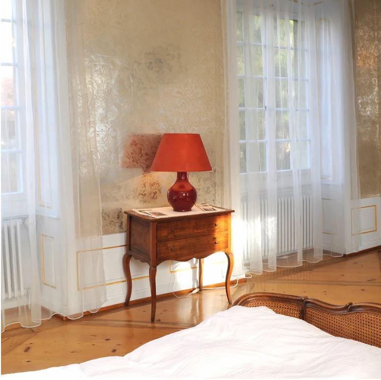 Chateau_Gottreau_Yoga_Retreat_Sonja_Vogt_sonjavogt.ch_3