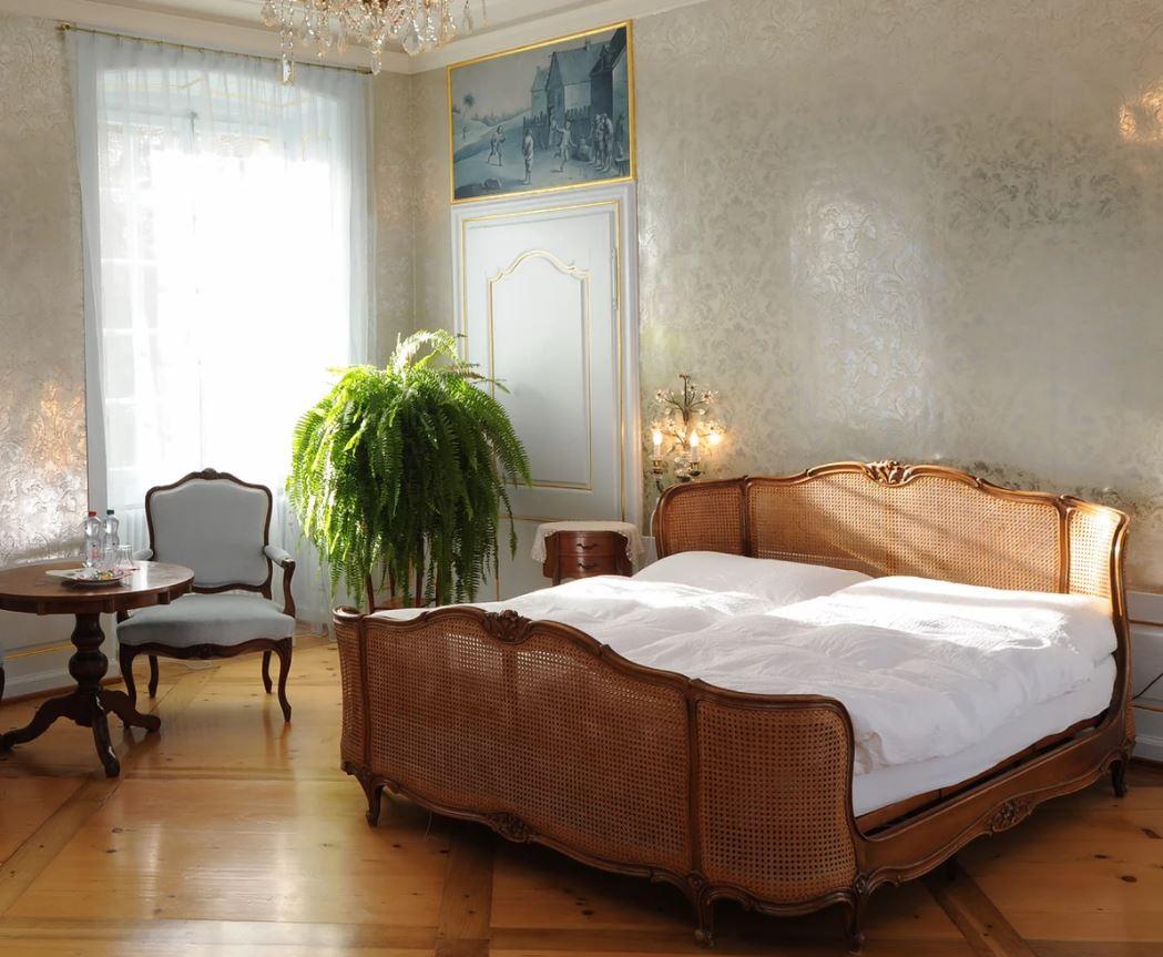 Chateau_Gottreau_Yoga_Retreat_Sonja_Vogt_sonjavogt.ch_6